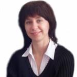 Гавриляк И. М., руководитель МО учителей начальных классов
