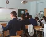 Готовим презентацию