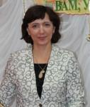 Болонина Е. Е., руководитель МО учителей ЕМЦ