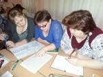 Изучаем результаты Международного исследования по чтению