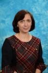Болонина Е. Е., учитель математики 1 К