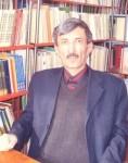 Туржанов Е. Г., учитель 1 категории