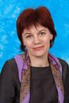 Костомарова Е. В., учитель физики ВК
