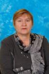 Козак Е. Б., учитель высшей категории