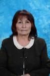 Мухамедиева З. С., учитель русского языка и литературы ВК