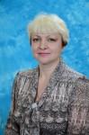 Подольская С. А., учитель биологии и химии ВК