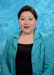 Шалдыбаева Б. Т., учитель 1 категории