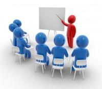 seminar-e1395493852929