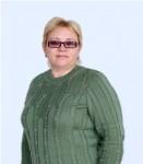 Гудова Т. В., учитель ВК