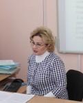 Выступление Бондаренко В. В.