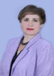 Леонтьева О. А., учитель химии, биологии ВК