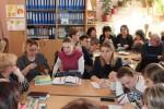 Поиск пути: как сформировать ценность знания в классном коллективе
