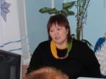 Выступление Манаубаевой М. О.