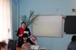 Учимся формативному оцениванию - Шалдыбаева Б. Т.