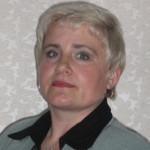 Рисунок профиля (Ольга Анатольевна)