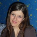 Рисунок профиля (Евгения Юрьевна)