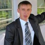 Рисунок профиля (Сергей Александрович)
