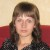 Рисунок профиля (Ирина Олеговна)