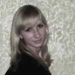 Рисунок профиля (Коробейникова Александра)