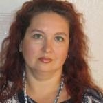 Рисунок профиля (Mariya)