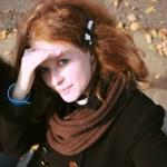 Рисунок профиля (Вероника Валерьевна)