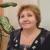 Рисунок профиля (Ирина Анатольевна)