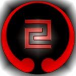 Логотип группы (Мейбукан Годзю-Рю Каратэ-До)