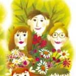 Логотип группы (Родители)