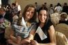 Выпускницы школы