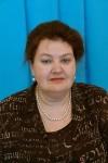 Никулина Наталья Михайловна