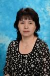 Утегенова Н. И., воспитатель КПП 2 категории