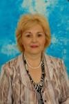 Бондаренко В. В., учитель истории и права ВК