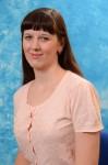 Смирнова Е. Ю., учитель математики 2 К