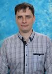 Дусанюк Р. А., учитель информатики 2К