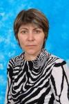 Григорова Л. А., учитель трудового обучения 2 К
