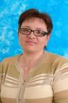 Гудова Т. В., учитель 1 категории