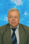 Иосифов С. А., учитель английского языка ВК