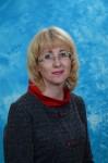 Марчук С. В., учитель 1 категории