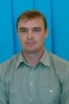 Прокопчук А. А., учитель физической культуры 2 К