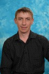 Ткаченко С. А., учитель информатики