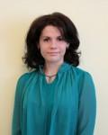 Минеева Е. В., учитель начальных классов
