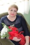 Леонтьева О. А.