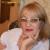 Рисунок профиля (Юлия Александровна)