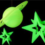 Логотип группы (Редакция газеты «Созвездие»)